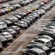 اطلاعیه جدید وزارت صمت در مورد فروش خودرو