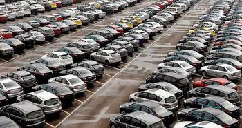 بازار خودرو همچنان آشفته است/تکلیف مشتریان هنوز نامعلوم