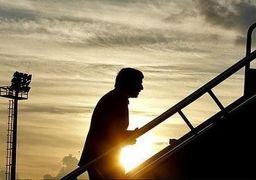 احمدی نژاد در نشست سراسری «به سوی بهار» چه گفت؟
