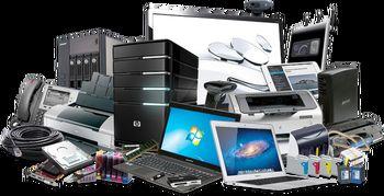 کاهش ۳۵ درصدی نرخ تجهیزات کامپیوتری