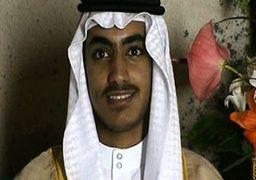 یک ازدواج تروریستی / پسر بنلادن با دختر هواپیماربای حملات 11 سپتامبر ازدواج کرد