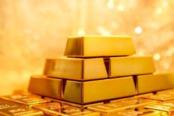 رکوردشکنی قیمت طلا