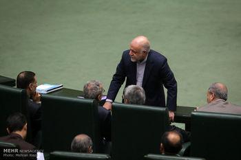 تحریم آمریکا را میشکنیم/صفر رساندن صادرات نفت ایران ممکن نیست