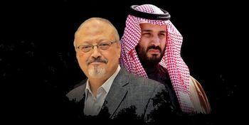 تایم با اشاره به برخی اقدامات سعودی مدعی شد؛ مخالفان بنسلمان نگران همسرنوشتی با خاشقجی