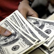 جریمه ۲۸ هزار یورویی یک شرکت تجاری  برای عدم ایفای تعهدات ارزی