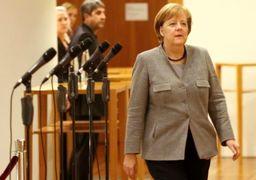 بن بست سیاسی در آلمان/ مرکل آماده برگزاری انتخابات مجدد