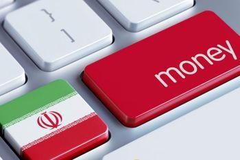ترامپ قصد وضع تحریمهای مالی جدید علیه ایران را دارد؟