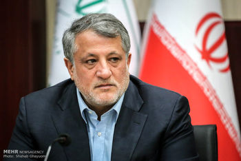 انتقاد محسن هاشمی از سازمان مدیریت بحران/منشا بوی نامطبوع تهران را مشخص کنید