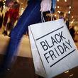 انتشار جزییاتی از نحوه خرید آمریکایی ها از جمعه سیاه