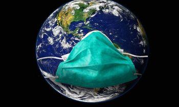 نفوذ ویروس کرونا به نفودناپذیرترین سرزمین جهان