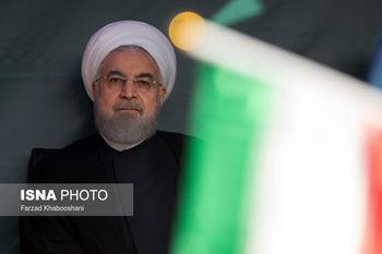 رکوردزنی دیپلماتیک روحانی در نیویورک؛ جزئیات سفر چهار روزه رئیسجمهوری به مقر سازمان ملل + تصاویر