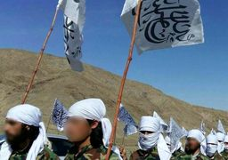 توافق آمریکا و طالبان تا 6 ماه آینده نهایی میشود
