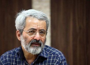 سرمایه محمود احمدی نژاد آتش گرفت
