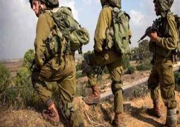 آمادهباش ارتش اسرائیل از ترس حزبالله