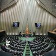 نامه 354 فعال IT  به مجلس شورای اسلامی