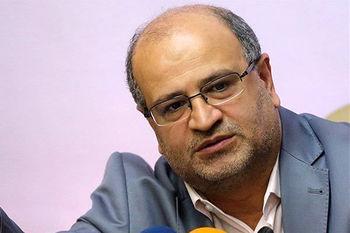 ساخت داروی ترکیبی مقابله با کرونا/ عصاره ای که فقط در ایران است