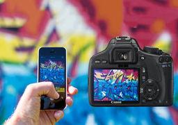 فناوری جدید گوگل برای عکاسی باکیفیت در تاریکی