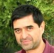 حسین بازمحمدی