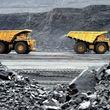 افزایش سهام شرکتهای معدنی در بورس با وجود شرایط تحریم