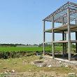 کاهش چشمگیر صدور پروانه ساخت در تهران