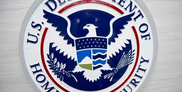 استعفای 2 مقام ارشد وزارت امنیت داخلی آمریکا تحت فشار کاخ سفید
