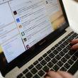 آغاز به کار اولین کلینیک ترک اعتیاد اینترنتی در تهران