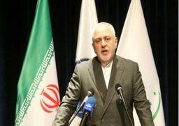 واکنش ظریف به تصمیم جدید افایتیاف/ ایران گام چهارم برجامی را اجرا میکند؟