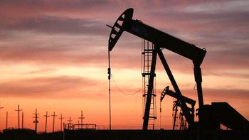 پیشبینی قیمت نفت در نیمه دوم سال 2018