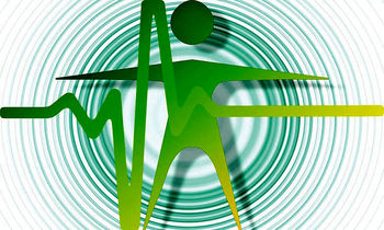 راهکار مهم برای مدیریت استرسهای رایج در کار