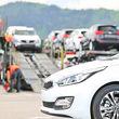 جزئیات تلاش گروهی از نمایندگان مجلس برای ایجاد روزنهای جهت واردات خودرو