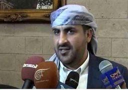 انصارالله یمن: بهدنبال «راهکار سیاسی» برای حل بحران یمن هستیم