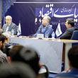 تقلاهای اصلاحات اقتصادی در ایران به روایت مسعودنیلی