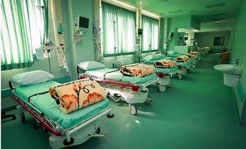 کدام بیماران مبتلا به کرونا تشنج می کنند