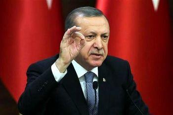 آغاز عملیات ارتش ترکیه برای پاکسازی قندیل