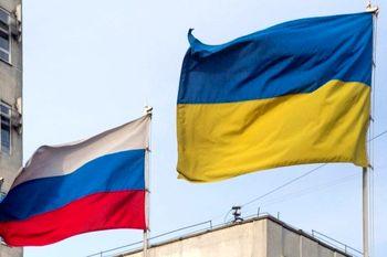 افزایش تحریمهای اقتصادی اوکراین توسط روسیه