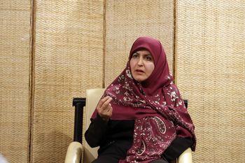 انتقاد از برخورد های تند و خشن با حجاب در کشور