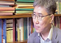 دولت و توسعه در آسیای شرقی
