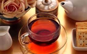 نوشیدن چه مقدار چای در روز خطر دارد؟