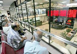 شوکهای خاموش به بورس /تالار شیشهای در انتظار رشد قیمتها