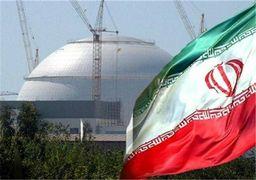 ایران عبور از سقف غنیسازی را یک روز به تاخیر انداخت