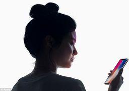 جاسوسی گسترده چینی ها  با گوشی های اندرویدی