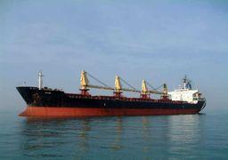 ردپای آمریکا در توقیف نفتکش ایرانی