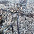 بازار کدام آپارتمانهای پایتخت کساد است؟+جدول