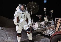 ناسا یک «هتل» به فضا میفرستد
