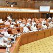وضع محدودیت جدید برای قطر از سوی بحرین
