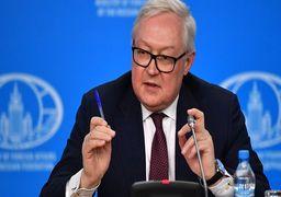 تاکید مقام روس بر استفاده از ارزهای ملی در مبادلات روسیه و ایران