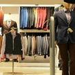 وضعیت صادرات پوشاک چگونه است؟