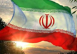 در پاسخ به کمکهای جهانی؛ ایران هرگز دوستان دوران سختی را فراموش نمیکند