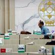 پذیرش دومین شرکت سرمایهگذاری استانی سهام عدالت در بورس