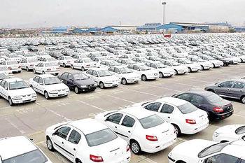 پیامدهای بازگشت دوباره قیمتگذاری خودرو به فهرست وظایف  شورای رقابت